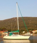 Beneteau First 305 for sale!